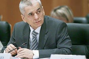 Онищенко после отставки продолжит заниматься защитой прав потребителей