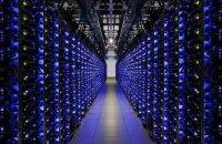 В Киеве СБУ изъяла около 100 серверов интернет-провайдера Voks