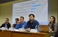 В украинском обществе доминируют патерналистские мотивы и пессимистические оценки, - эксперты