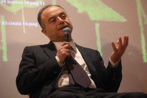 В Италии начинается самый большой за 30 лет судебный процесс над мафией