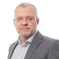 Галущенко Герман Валериевич