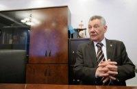 Экс-мэр Киева: Попов не вернул столице деньги, украденные Черновецким