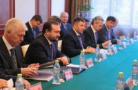 Вслед за зерном Украина может начать экспорт бобовых и масличных культур в Китай