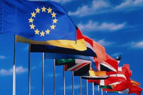 Рада ЄС готова до переговорів з Албанією і Македонією про вступ у Євросоюз