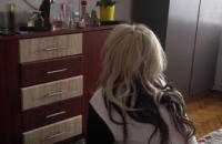 В Тернополе задержали организаторов международного канала торговли людьми