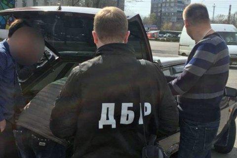 Суд возобновил дело против замминистра инфраструктуры Лавренюка