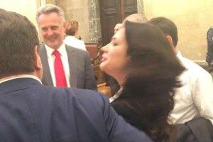 Обвинение обжалует отказ в экстрадиции Фирташа