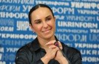ЗМІ: Міністерство спорту купить ручки по 69 гривень для гімнастичного турніру