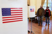 Кілька штатів у США в результаті виборів легалізували марихуану
