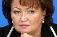 """В ПР оговорились, что """"уничтожили стабильную экономику Украины"""""""