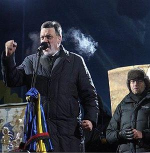 http://ukr.lb.ua/society/2018/01/23/387770_oskolki_pamyati_23_sichnya_kulya_loba.html