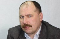 В казне денег меньше, чем у депутата Ландика дома, - депутат Медуница