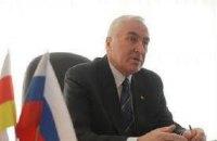 Россия и Южная Осетия подписали договор об интеграции