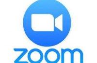 Zoom заплатить 85 млн доларів для врегулювання судового процесу щодо конфіденційності користувачів
