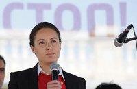 """Королевская: """"Накануне ареста Тимошенко предложила мне стать замом главы партии"""""""