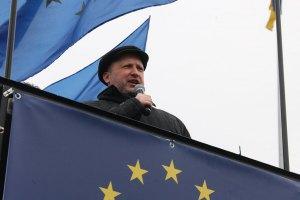 Партія регіонів поменшала ще на трьох депутатів