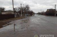 В Переяславе водитель легковушки сбил пожилую женщину, отвез ее в травмпункт и сбежал