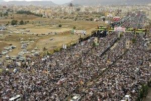 В Йемене подорвали крупнейший нефтепровод