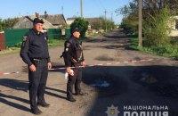 В результаті вибуху снаряду в Донецькій області загинув 32-річний чоловік