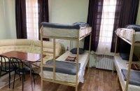 В Запорожском СИЗО один из заключенных выкупил для себя все места VIP-камеры