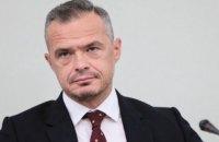 """У Польщі продовжили арешт колишньому голові """"Укравтодору"""" Славоміру Новаку"""