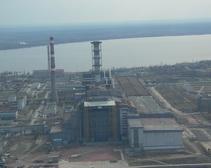 Землетрясений в районе АЭС в Украине не было, - Госинспекция