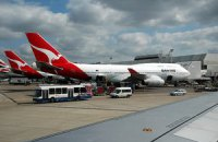 В самолете в Сиднее обнаружены крысы