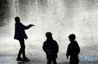 Киевсовет намерен выделить 10,5 млн гривен детям-льготникам ко дню Святого Николая