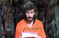 В Сомали исламисты казнили фразцузского заложника