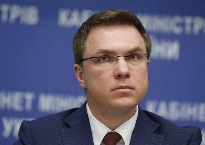 Артем Біденко