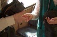 У київському транспорті зникнуть кондуктори