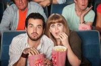 Кінотеатри відмовляються від українського дубляжу