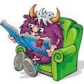 12 дитячих історій для дорослих читачів