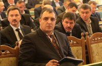 Специальное заседание правительства должно рассмотреть проблему остановки децентрализации, - глава Львовского облсовета