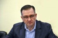 """Уманский заявил, что """"скрутки"""" с НДС в мае составили 1,9 млрд"""