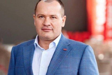 Столичные власти пытаются избежать усиления ограничений в Киеве, - Палатный