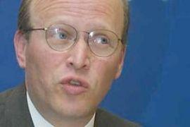 Зварич настаивает на заговоре Ющенко и Партии регионов