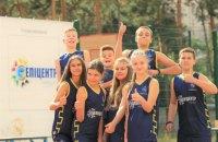 В Києві відкриють соціально-спортивні школи Фонду Реал Мадрид
