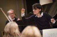 Наталія Пономарчук: «Із музикою я проживаю іноді більш справжнє життя, ніж у дійсності»