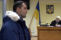 Боксер Очеретяний отримав 7 років в'язниці за вбивство співробітника УДО