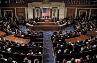 Сенат США одобрил новый пакет санкций против России