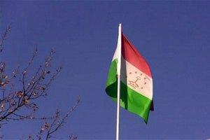 В Душанбе открыли самый высокий флагшток в мире