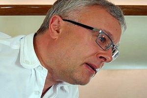 Александр Лебедев открыл в Лондоне организацию в поддержку журналистов