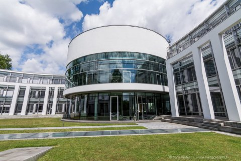 Международный трибунал по морскому праву назначил судей в арбитраже между Украиной и Россией
