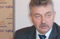 СБУ задержала мэра Каменец-Подольского