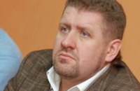 КПУ просто играют в оппозиционность, - Кость Бондаренко