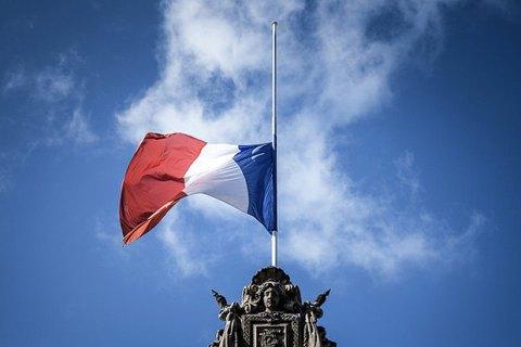 Стрілянина на півдні Франції: поранено чотирьох людей