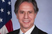 Кандидат на посаду держсекретаря США підтримав надання Україні летальної зброї