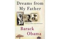 Историю про деда Обамы поставили под сомнение