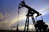 Нафта Brent подорожчала до 60 доларів за барель